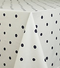 Kate Spade New York® Charlotte Street Table Linens