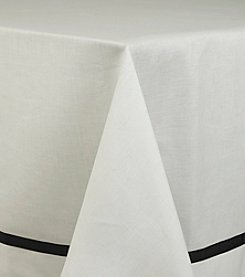 kate spade new york® Grace Ave. Tablecloth