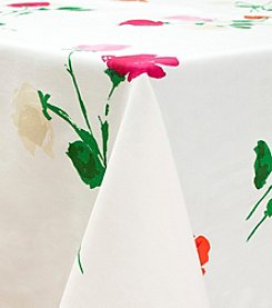 kate spade new york® Willow Court Table Linens