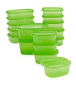 Debbie Meyer Green Boxes 32-pc. Storage Set