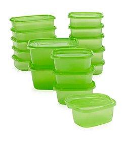Debbie Meyer Green Boxes 32-pc. Storage Set