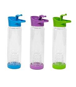 Rove® Tutti Frutti 24-oz. Flavor Infuser Hydration Bottle