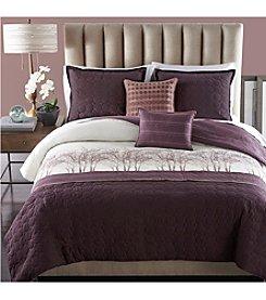 Parker Loft Dawson 6-pc. Comforter Set