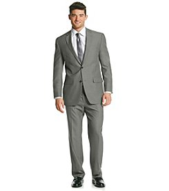 MICHAEL Michael Kors® Men's Gray Stripe Suit Separate