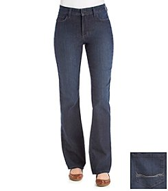 NYDJ® Barbara Bootcut Jeans