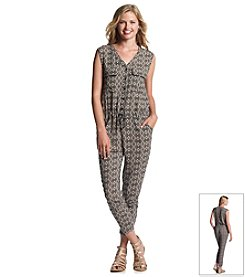 Olive & Oak Outfitters® Jumpsuit