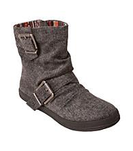 """Blowfish Malibu® """"Cona"""" Boots"""