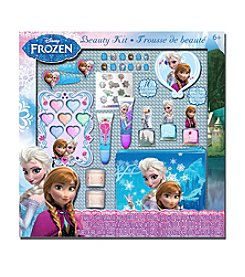Disney® Frozen Cosmetic Set