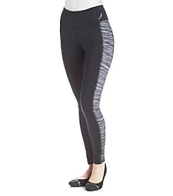 Exertek® Color Blocked Leggings