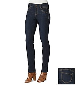 Democracy Absolution Booty Lift Jean Leggings