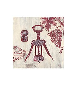 Thirstystone® Occasions Set of Four Villa Ducale Drink Coasters