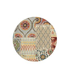 Thirstystone® Set of Four Persian Patchwork Drink Coasters
