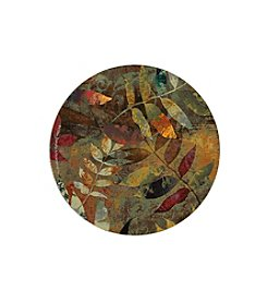 Thirstystone® Set of Four Autumn Soul Drink Coasters