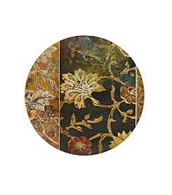 Thirstystone® Set of Four Deep Opulence Drink Coasters