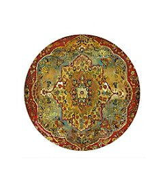 Thirstystone® Set of Four Grand Bazaar Drink Coasters