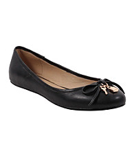 """Wanted® """"Ivy"""" Ballet Flats"""