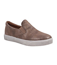 "Wanted® ""Pop"" Slip-on Sneakers"