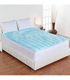 Authentic Comfort® Comfort Rx™ 3
