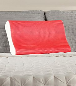 Sealy® Gel Contour Bed Pillow