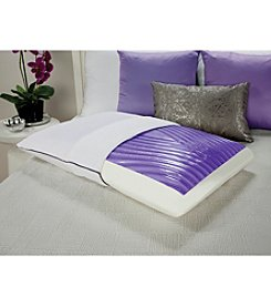 Sealy® Memory Foam Optimum Pillow