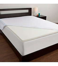 Comfort Revolution® 1.5