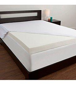 Comfort Revolution® 4