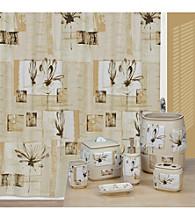 Creative Bath™ Botanical Collage Bath Collection