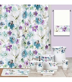Creative Bath™ Bouquet Bath Collection