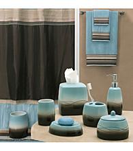 Creative Bath™ Mystique Bath Collection