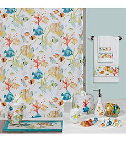 Creative Bath™ Rainbow Fish Bath Collection