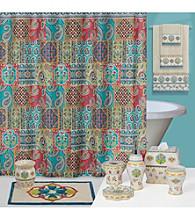 Creative Bath™ Sasha Bath Collection