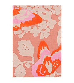 Chic Designs Sophia Rug