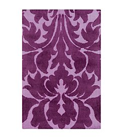 Chic Designs Emma Rug