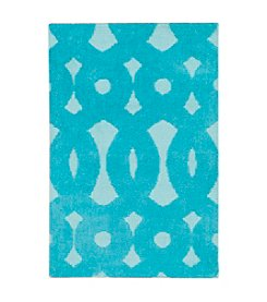 Chic Designs Isabella Rug