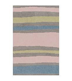 Chic Designs Cameron Rug