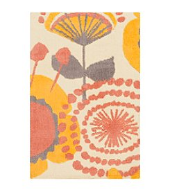 Chic Designs Layla Rug