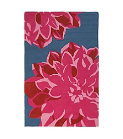 Chic Designs Grace Rug