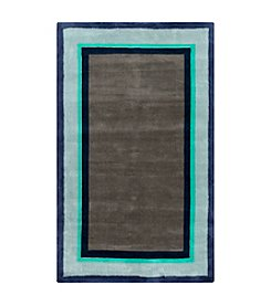Chic Designs Kendall Rug