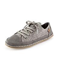 "Rocket Dog® ""Wilda"" Casual Shoes"