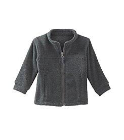 Columbia® Baby Boys' Steems Mt™ Fleece Jacket