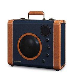 Crosley® Soundbomb Portable Speaker System