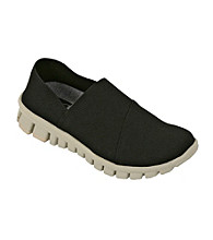 "No Sox™ Kids' ""Stretch"" Slip-on Shoes"