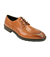 "Deer Stags® Men's ""Vesey"" Casual Oxfords"