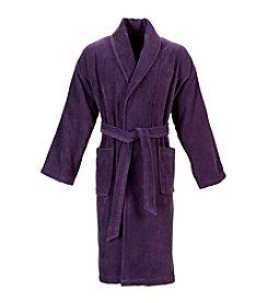 Christy Supreme Robe