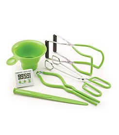 Presto® 7 Function Canning Kit