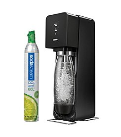 SodaStream® Source Home Soda Maker