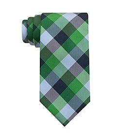 Tommy Hilfiger® Men's Regular Width Tie