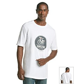 Tommy Bahama® Men's Handlebar Wines T-Shirt