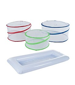Chef Buddy Perfect Picnic Set