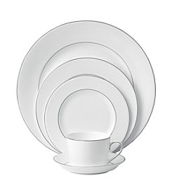 Royal Doulton® Finsbury China Collection